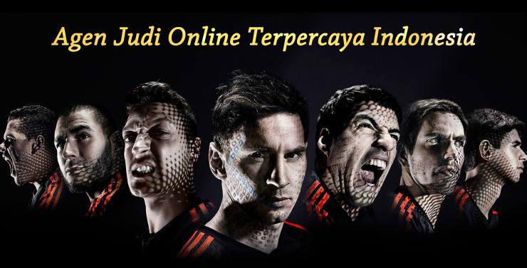 agen judi online joinextreme